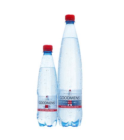 http://www.haademeestevesi.ee/tooted/looduslik-mineraalvesi-mullidega/