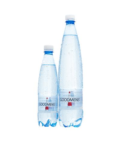 Häädemeeste Allikavesi mullideta